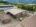 Carrosserie Spiez AG (50b05733-6e10-8742-be7e-50b209c45ddb)