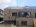 Neubau und PV Lombard 4 (ef56ee33-025d-4df8-8582-34e0ad927b6e)