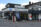 inhaltsgalerie-0_dsc-0003__44d59953