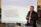 inhaltsgalerie-0_informations-veranstaltung-2014-03-29__263e7308