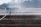 inhaltsgalerie-0_informations-veranstaltung-2014-03-29__cf13d18b