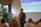 inhaltsgalerie-0_solar-event-spiez-2013__b23bdcd6