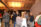 inhaltsgalerie-1_solar-event-spiez-2013__b253831b