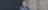 Headerbild_Bachmann-Mario_02