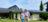 Allenbach – Die Solarholzbauer Referenz | Thun